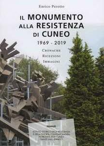 il-monumento-alla-resistenza-copia
