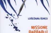 missione-barbablu-copia