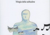 san-martino-copia