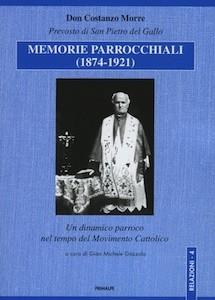 memorie-parrocchiali