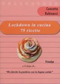 lockdown-in-cucina