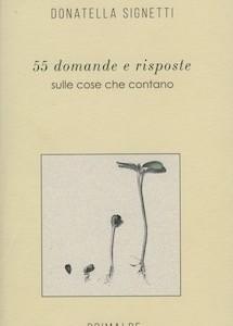 55-domande-copia