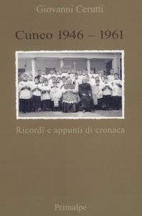 cuneo-1946-1961-copia
