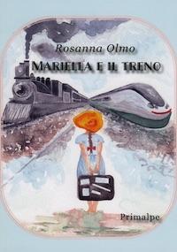mariella-e-il-treno-copia