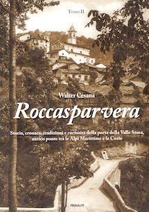 roccasparvera-ii-copia