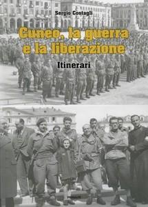 cuneo-la-guerra-e-la-liberazione-copia