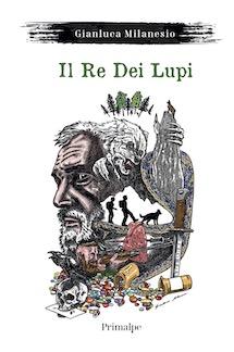 copertina-milanesiostampa-copia-2