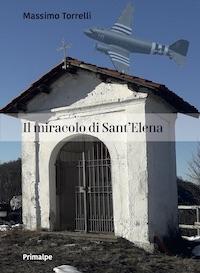 copertina-miracolo-sant-elena-copia-2