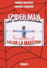 spider-man-copia
