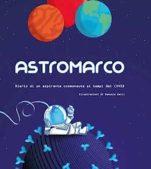 Astromarco